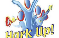 Hark up Ministries